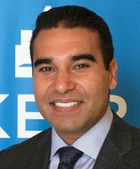 Josh LaFarga