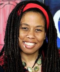 Karen Mack