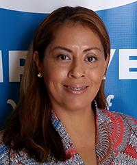 Maggie Darett-Quiroz