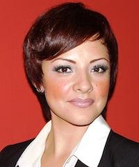 Olivia Rubio