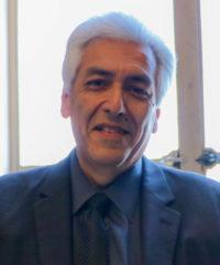 Ray Regalado
