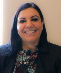 Susan Avakian-Koroghlyan