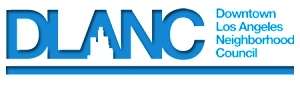 DLANC-logo-transparent_0-300x85