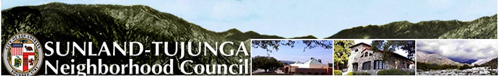 SunlandTujungaNeighborhoodCouncil-header