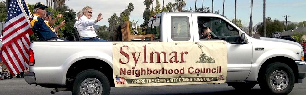 SylmarNeighborhoodCouncil-header