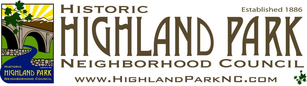 HHPNC header