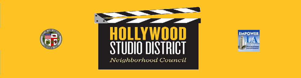 Hollywood Studio District Header logo-v4