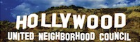 Hollywood-United-NC-logo