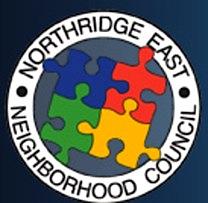NorthridgeEastNC-logo