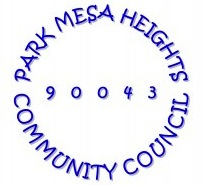 Park-Mesa-Heights-Community-Council-logo