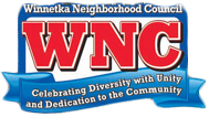 Winnetka-Neighborhood-Council-Logo