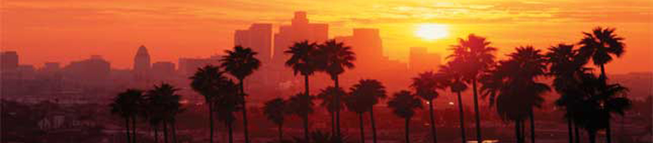 West-Los-Angeles-banner-e1422673808191