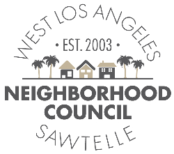 new logo wlasnc