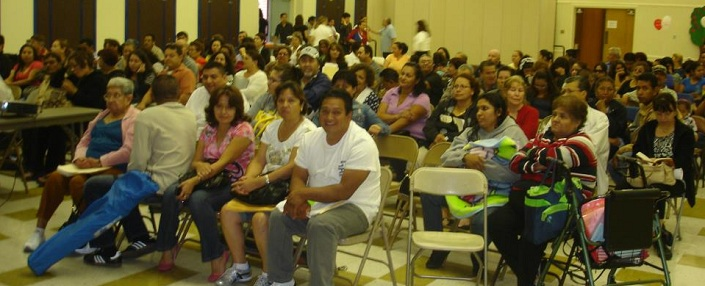 SVANC-ImmigrationApplication2