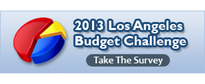 mayor_budget_survey_2013 graphic