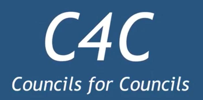 Councils for Councils