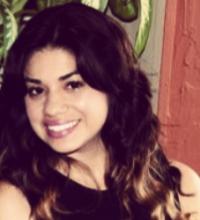 Amanda_Mejia