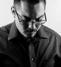 Arturo Gomez Tagle R8_ERNC