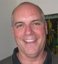 Bob Shilland R6_HCNC