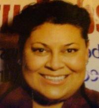 Brenda Ibanez R8_ASNC