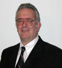 David Crowley