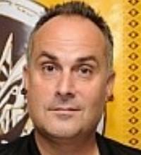David Rockello