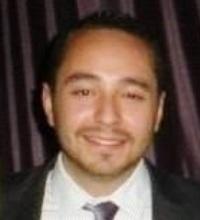 David_Juarez_Reg8_GCPNC_2014
