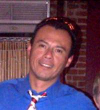 Eddie Ramirez R8_ERNC