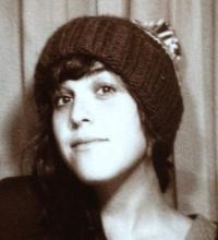 Elizabeth Rachel Weinberg R8_ERNC