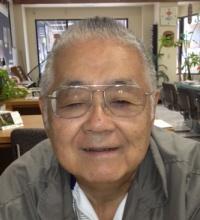 Howard Nishimura R6_HCNC