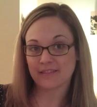 Jennifer McCormick R8_ERNC