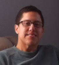 Jesse Saucedo R8_ERNC