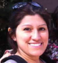 Johanna Sanchez R8_HHPNC