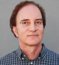 John Goldfarb
