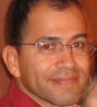 Joseph Angelo Garcia R7_GGPNC