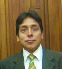 Lazaro picture