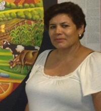LuzMariaMontoya