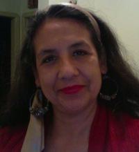 MariaE.Miranda_LA32.REg8