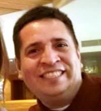 Mario_J_Cardenas_Reg7_AVNC_2014