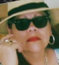 Mellie Bautista R7-GEPENC