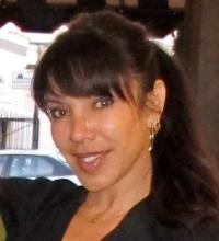 Michelle Helseth R8_ERNC