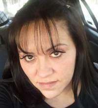 Monica Alcaraz R8_HHNC