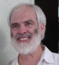 Steve Renahan