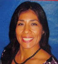 Theresa Velasquez R8_LHNC