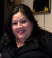 Veronica Arellano