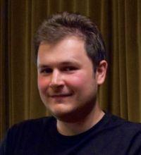 Viktor_Skorikov
