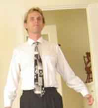brad-pic-suit