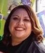 roxy_Figueroa