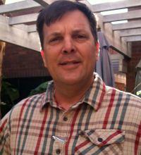 Brad Wilhite_R11_MVCC