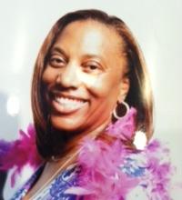 DeborahHamilton-McNair_EmpowermentCongressCentral.REg10